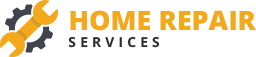 Home Repair Services San Diego